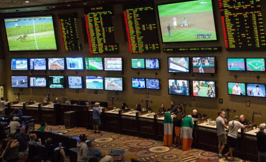 Questions You Need To Ask About Sports Betting