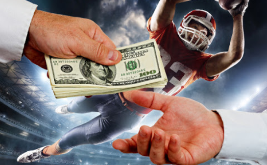 Ways To Master Sports Betting Without Breaking A Sweat