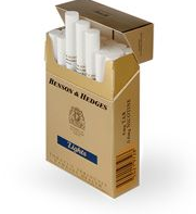 Cheap Discount Cigarettes Online – Should You Give It A Try?