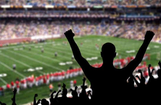Warning: These  Mistakes Will Destroy Your Sports Betting