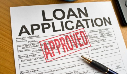 Bad Credit Home Loan – How to Qualify