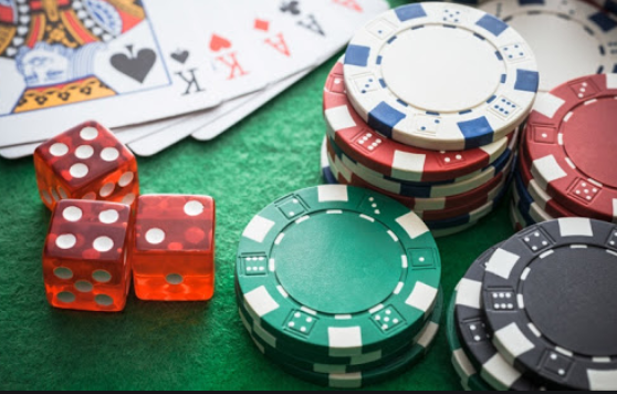 These Facts Just Might Get You To Change Your CASINO Strategy