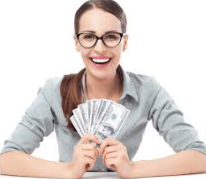 Safe Cash Advance Online Regulations Could Help Credit Card Debt Too